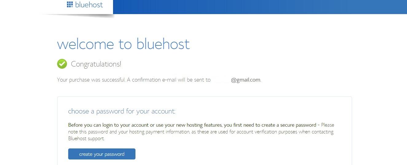 bluehost-step-7-passwordcreate-final